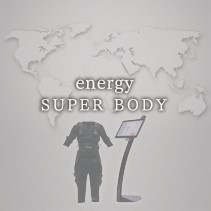 energy SUPER BODY