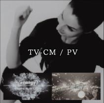 TV-CM