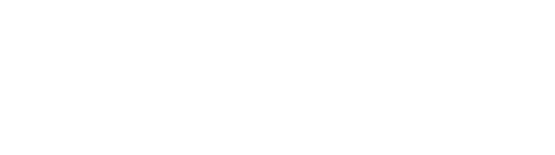 メンバー数制限・完全予約制